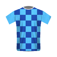 Croatia football jersey