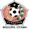 Persepam Madura United
