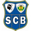 SC Bastia