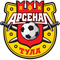 Arsenal Tula