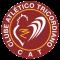 CA Tricordiano