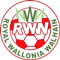 Royal Wallonia Walhain