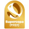 Picture of Supercopa Chilena