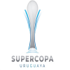 Picture of Supercopa Uruguaya