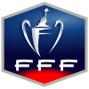 Picture of Coupe de France