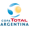Picture of Copa Argentina