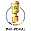 Picture of DFB Pokal
