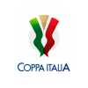 Picture of Coppa Italia