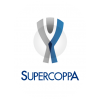 Picture of Supercoppa Italiana