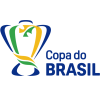Picture of Copa do Brasil
