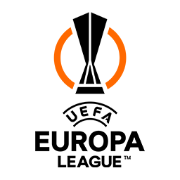 Picture of UEFA Europa League