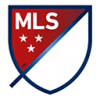 Major League Soccer