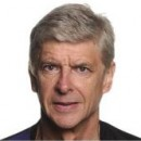 Arsène Wenger Photo