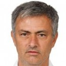 José Mourinho Photo