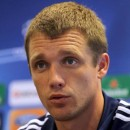 Viktor Goncharenko Photo