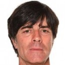 Joachim Löw Photo