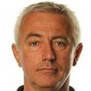 Bert Van Marwijk Photo
