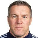 Peter Vermes Photo