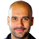 Josep Guardiola Photo