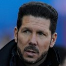 Diego Pablo Simeone Photo