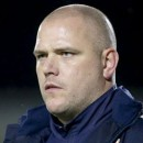 Jim Bentley Gambar