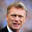 David Moyes Photo