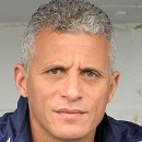 Keith Curle Снимка