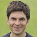 Mauricio Pellegrino Photo