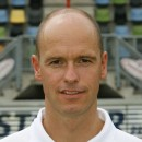 Erik Ten Hag Photo