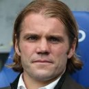 Robbie Neilson Photo