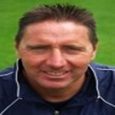 Jim McInally Gambar