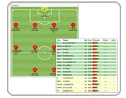 Click to view large - Tactics Screenshot
