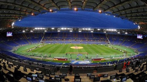 Picture of Stadio Olimpico