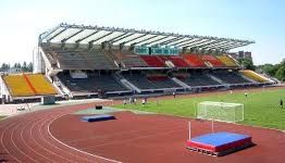Picture of Dinamo Stadium