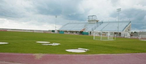 Picture of Peyia Municipal Stadium