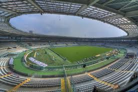 Picture of Stadio Olimpico di Torino