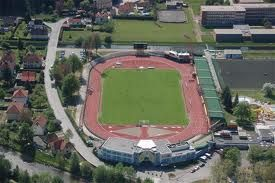 Picture of Franz-Fekete-Stadion
