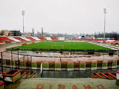 Picture of Stadionul Dinamo