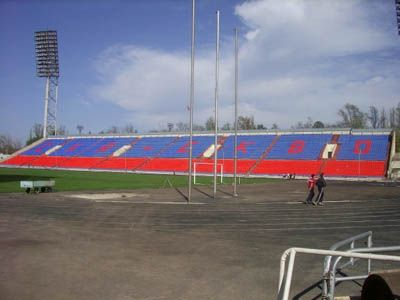 Picture of SKA SKVO
