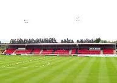 Picture of Dripping Pan