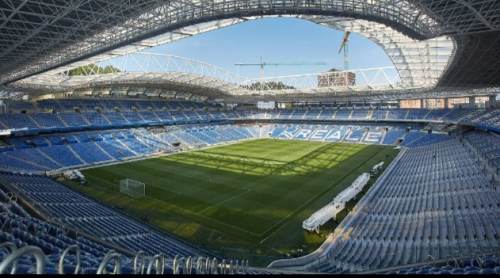 Picture of Anoeta