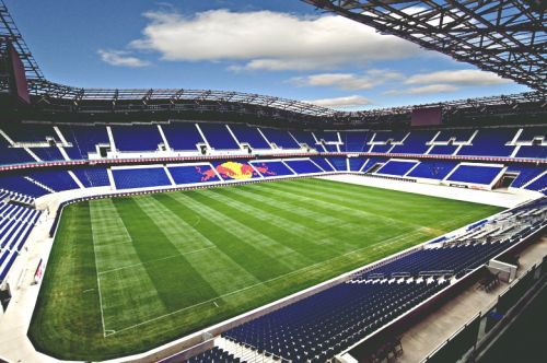 Picture of Red Bull Arena