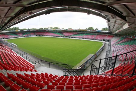 Picture of Goffertstadion