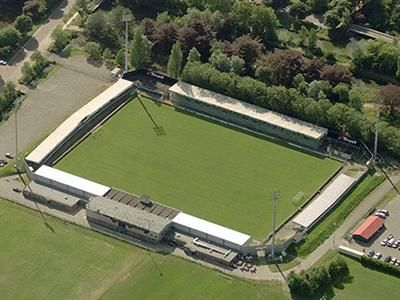 Picture of GN Bouw Stadion
