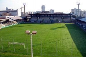 Picture of Stade Bauer