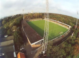 Picture of Tata Steel Stadion