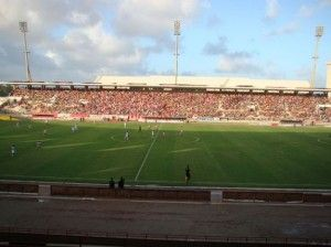 Picture of Estádio Rei Pelé