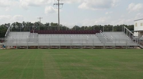 Picture of Charlotte Christian School