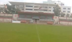 Picture of Stade El Abdi