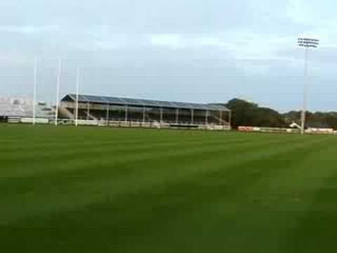 Picture of Ferrycarrig Park